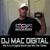 Dj Mac Digital