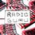 RadioGuau