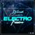 DJSMASSH/ELECTROFUSION