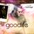 DJ GOODLIFE