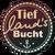 Tiefland's Bucht