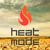 Heat Mode