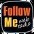 FollowMe WebRadio