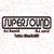 SuperSoundRadio