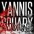 Yannis Souary