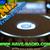 Nix_RaveRadio