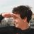 victor_mithouard