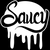 SaucyRecords