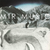 mirmusic