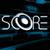 DJ Score