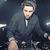 DJ Wristpect