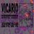 Vicario Records