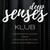 DeepSensesKlub