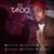 DJ TANDO