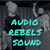 Audiorebels Sound