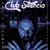 Club Silencio