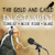 The Gold aNd Child Podcast