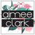 Aimée Clark