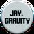 Jay Gravity