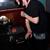DJ X-Fadid!