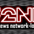 ShortNews Network