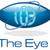 Paul Stuart - 103 The Eye