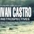 Iván Castro