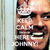 johnny_scares