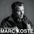 Marc Koste