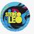 @StereoleoDjs