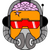 Dirty Bot