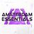 Amsterdam Essentials Radio
