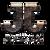 Joey Jax