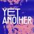 yetanothermusic