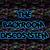 BackRoom DiscoSystem