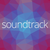 Soundtrack life
