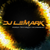DJ-LEMARK