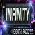 InfinityEvents