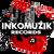 Inkomuzik Records on the Cloud