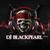 DJ BlackPearl