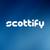 scottifyevents