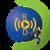 RealdanceRadio