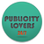 PublicityLovers