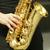 Trzy Kwadranse Jazzu