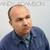 Andy Adamson