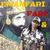 Emanfari Y  Joseph