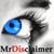 MrDisclaimer