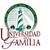 Universidad de la Familia