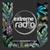 eXtremeRadio.gr