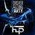 FLP Music